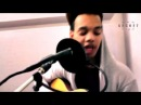 Rizzle Kicks - Rainy Day & When I Was A Youngster - Secret TV