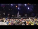 "Rizzle Kicks - ""When i was a Youngster"" @ T in the Park 2012 [07.Jul.2012]"