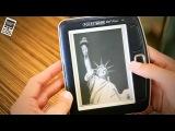 Обзор PocketBook 360 Plus