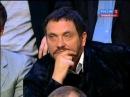 Открытие нового политического сезона 2012/2013