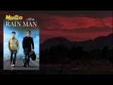 Hans Zimmer - Leaving Wallbrook On The Road (Rain Man Soundtrack HD) Muo