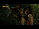 Trevor Jones &amp Randy Edelman - The Last Of The Mohicans (Soundtrack Compilation HD) Muo