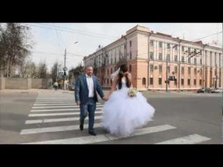 Трейлер Свадебного фильма