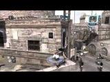 Assassins Creed Revelations Мультиплеер (17.11.2012)