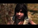 Assassin's Creed 3 - Официальный релизный трейлер [Rus, HD]