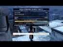Assassin's Creed Revelations Мультиплеер (24.03.13)