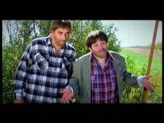 Kargin Haghordum - Dzer Gyuxin tsanot em