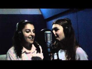 RIP - ATI Song (feat Fidan, Gunay, Natik)