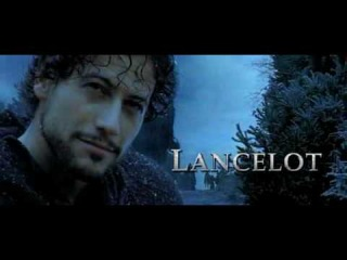 Король Артур трейлер (2004)/King Arthur trailer (2004)