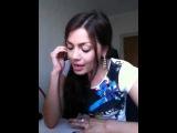 Маша Кольцова - Моя музыка