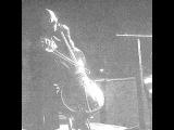 Pablo Casals Schumann 'St