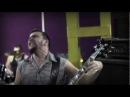 GASTELLO - Фрикция (OFFICIAL VIDEO-2012)