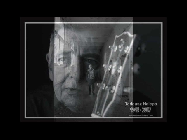 Tadeusz Nalepa - Modlitwa [Live '86]