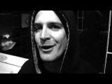 "Michael Graves (The Misfits) - ""Dig up her bones"" live performance 2008"