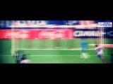 Radamel Falcao - Colombian Mega Striker