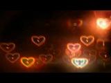 Cajun Dance Party  Colourful Life (Official Video)
