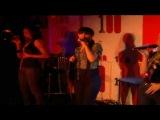 Sugababes - Round Round (Yahoo! Sessions)