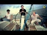 Аренда парусных яхт Киев http://www.grishkoff.net.mp4