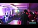 MC Klych (рэп-группа Ключи), Pastor Bleeze - prokach Moscow (взорвали)