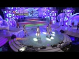 121110 miss A - I Don't Need a Man @ Love Request