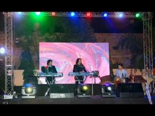 Najib Haqparast new pashto song: Attan & Baboolale