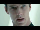 Международный трейлер фильма «Стартрек: Возмездие / Star Trek Into Darkness»