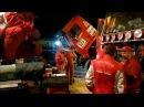 Дакар-2013 и МАЗ-СПОРТавто (часть 2)