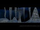 Tomb Raider III: Adventures of Lara Croft - Caves of Kaliya