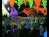 Zirrex - на Ural Trance Force 1 Year party