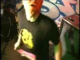 Blink-182 - Stockholm Syndrome (Official)