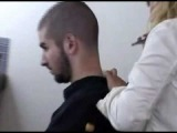Brad Delson on Making The Video: Faint