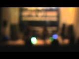 World Inside - Ангелы (MZ VI 2012)