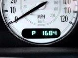 Как прочесть коды диагностики Chrysler 300M, Dodge intrepid