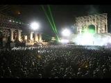 Dj Jezz Mc.Ribik - Ibiza club