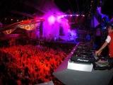 DJ JEZZ FT MC RIBIK.wmv