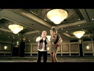 Brilliant Dadasova & Alihan Samedov 2012 (klip)