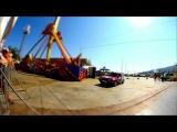 Prime Rally Promo (VN Creative Prodcution)