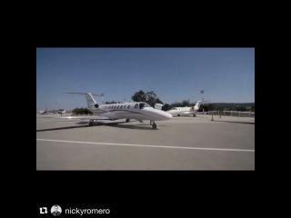 evelina_gorkova video