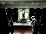 R. Kelly Feat. Cassidy - Hotel