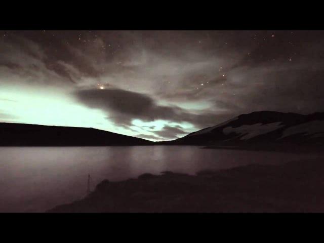 Alucidnation - skygazer 3002 remix