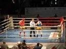 Lubchenko UKR vs Varets BLR 63,5 -1