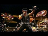 Judas Priest - The Hellion Electric Eye Live Memphis 1982 Screaming For Vengeance Tour HD
