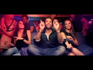 Мы и клип Fayez Al Sayeed HD 2013