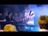 THE ELEPHANT - I'm Slowly Turning Into You (The White Stripes).mp4