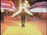 Criss Angel: Mindfreak - Season 1 Tricks Short Preview