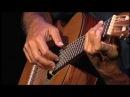 Guinga - Pra quem quiser me visitar Guinga/Aldir Blanc - Instrumental SESC Brasil - 01/11/2010