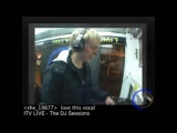 ITV LIVE - The DJ Sessions with Kyau and Albert 12613