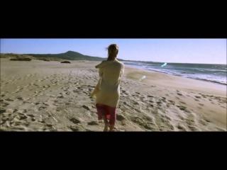 Nessun dorma ( escena de la pelicula Mar adentro de Alejandro Amenabar )
