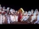 Tujhe Na Dekhu Toh Chain Rang 1993 'Divya Bharti *HD* 1080p