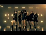 Pussycat Dolls & New Kids On The Block - Lights, Camera, Action - Doll Domination